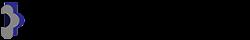 Logo of Plataforma de enseñanza de INDEPCIE